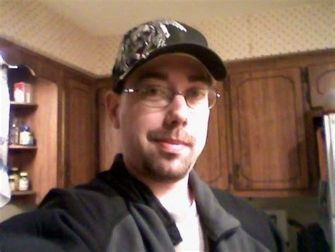 pics of white 36 year old men 35 year old person selfie google search middle age