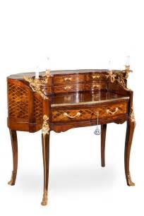 Vintage Furniture Louis Xv Rococo Furniture And Decorative Arts Rococo