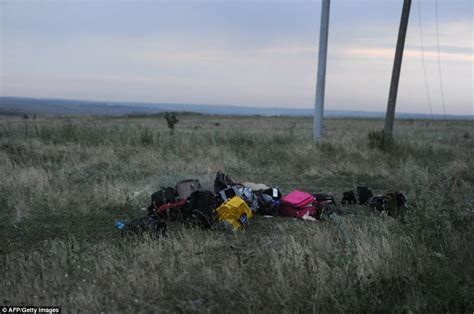 malaysia airlines mh 17 crash mh 17 crash victims uncensored quotes