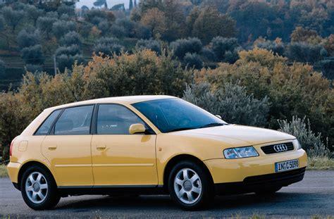 Audi A3 1997 Technische Daten by Audi A3 8l 1 9 Tdi Technische Daten Wroc Awski