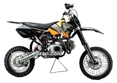 Mini Trail Ktm 150cc 150cc dirt bike