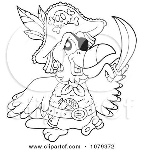 cartoon pirate parrot coloring pages car pictures car canyon
