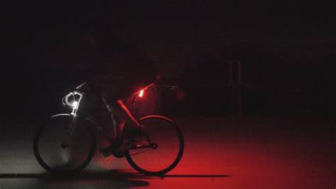 Bicycle Lights Reviews by Orfos Bike Light Review