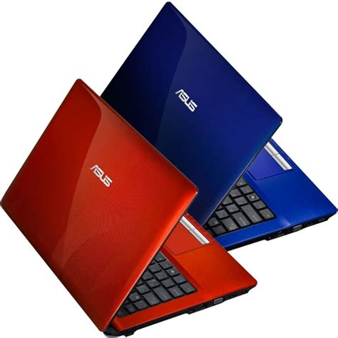 Ram Laptop Asus A43e asus a43e i3 with 4gb ddr3 ram 640gb hdd 14 quot laptop price bangladesh bdstall