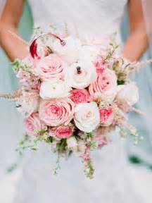 bouquet for wedding 25 stunning wedding bouquets part 13 the magazine