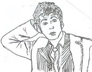 doctor who coloring pages free coloring pages of doctor who