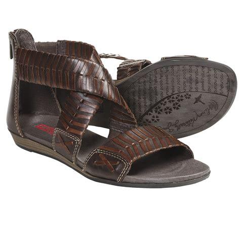 pikolino sandals pikolinos alcudia gladiator sandals for 5731w
