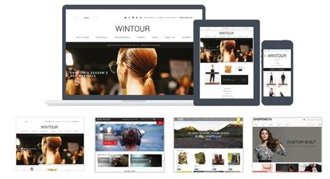 yahoo ecommerce templates yahoo s aabaco small business review