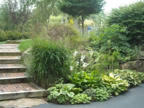Steep Sloped Backyard Ideas Landscape Ideas For Steep Backyard Hill Landscaping Ideas For Sloped Backyards Dzuls Interiors
