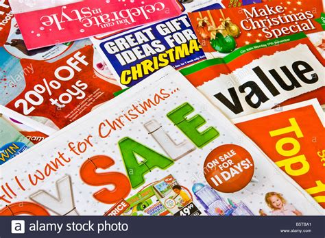 images of christmas gifts sales christmas tree