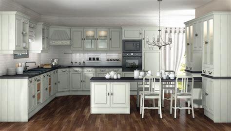 modele de cuisine amenagee modele cuisine design images