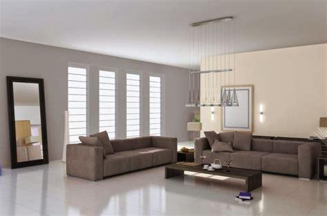 abbinamento colori pareti mobili abbinamento colori pareti tortora le scelte