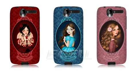 Mermaid Galaxy For Iphone Ipod Htc Sony Xperia Samsung http elcell co uk ebayimages 2012 headcase phones