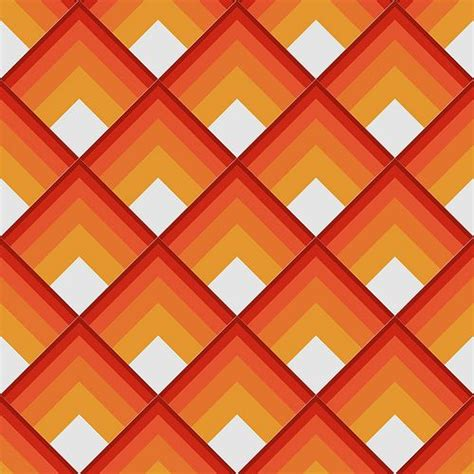 Log Cabin Quilt Pattern Variations by Log Cabin Quilt Block Variation Quilts Log Cabin