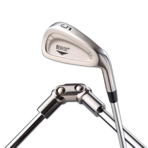 medicus swing trainer review what is the price for medicus dual hinge 5 iron womens