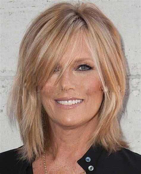 hairstyles for women over 60 with fat faces 1000 ideas about hair round faces on pinterest round