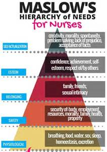 champion these 8 concepts every successful nurse knows