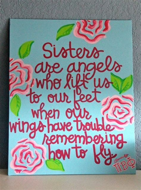 love themes sis 99 best sisters forever images on pinterest sisters