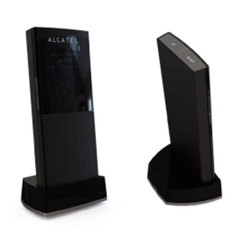 Modem Alcatel 4g alcatel one touch y800 alcatel y800 hotspot 4g mifi buy alcatel y800 4g router