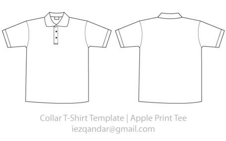 Kaos Angry Bird Graphic 10 vector collar template free vector clipart me