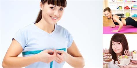 membuat nama korea untuk perempuan cara mengecilkan payudara besar vemale com