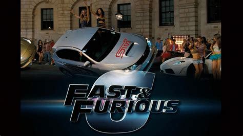 fast and furious 8 plans fast and furious 6 fond d 233 cran and arri 232 re plan