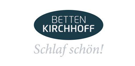 Betten Kirchhoff Bielefeld