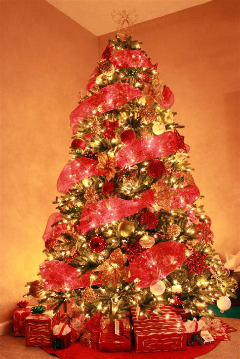 colour themes for christmas another survey for you how often do you change your