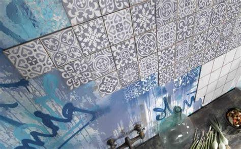 Green Tile Bathroom Ideas vintage tiles sydney artisan hampton encaustic handmade