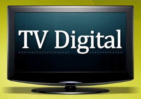 Alat Tv Digital Kominfo kementerian komunikasi dan informatika