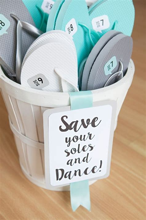 Best 25  Wedding flip flops ideas on Pinterest   Wedding