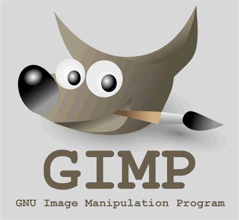 gnu image manipulation program gnu image manipulation program gimp my continuing