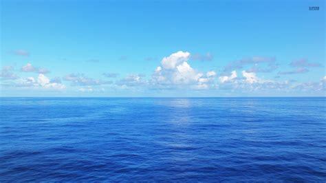 wallpaper hd 1920x1080 ocean ocean wallpaper 1920x1080 83778