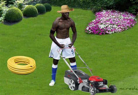 Mario Balotelli Meme - these mario balotelli memes lol
