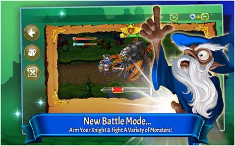 doodle kingdom version free doodle kingdom hd apk v2 0 0 free