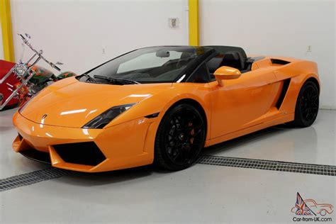 4 door lamborghini door price lamborghini 4 door price
