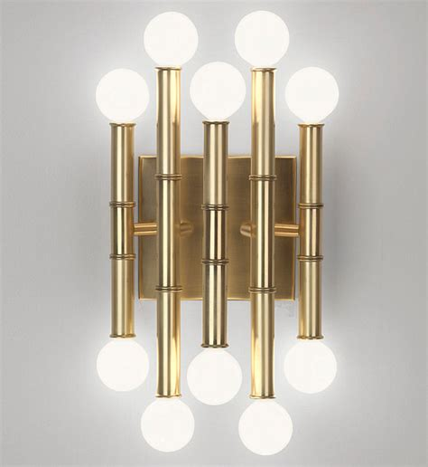 Transform Your Room With Decorative Wall Sconces Light Decorative Wall Lighting