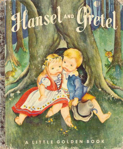 Hansel And Gretel new pattern hansel and gretel hat mamachee