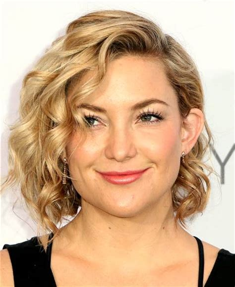 Kate Hudson Hairstyles by Hairstyles For 2016 Inspired Modern