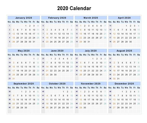 yearly printable calendar   holidays calendar printables printable calendar
