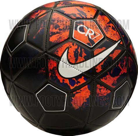 imagenes de balones nike y adidas nike cristiano ronaldo lava ball leaked footy headlines