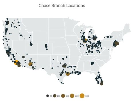 jpmorgan bank location best banks for small business valuepenguin