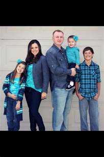 colors to wear for an the colors for family pictures ideas for