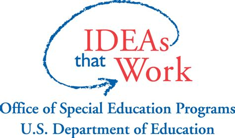 Office Education by Office Of Special Education Programs
