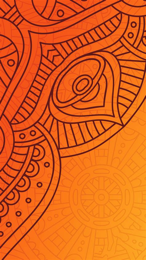 wallpaper designs india indian design 1080 x 1920 hd phone wallpaper