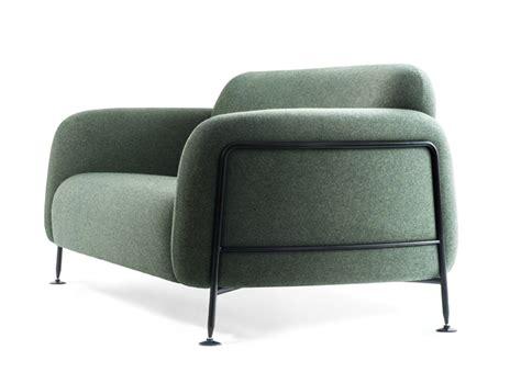 mega sofa chris martin for massproductions the mega sofa