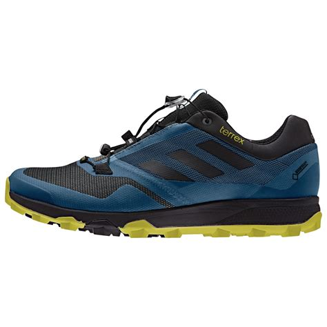 adidas shoes trail running adidas terrex trailmaker gtx trail running shoes s