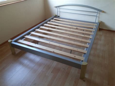 Ikea Bed Frame King Size Ikea Metal Bed Frame King Size Diavolet Designs Secure
