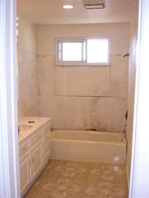 bathroom remodel burbank small bathroom remodel before yelp
