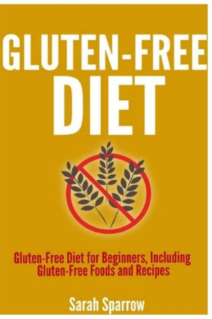 sle of gluten free diet gluten free diet gluten free diet for beginners